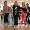 Школы танцев в Северской