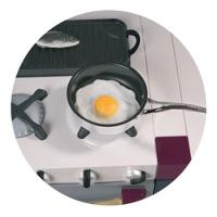 Сервис-Тур - иконка «кухня» в Северской
