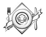 Пепелац, ИП - иконка «ресторан» в Северской